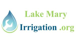 Repair irrigation Orlando Florida