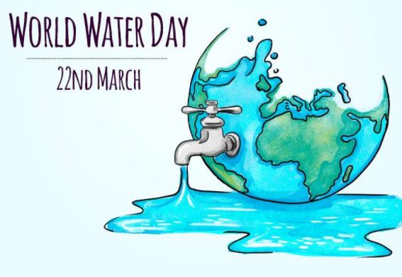 water scarcity Florida